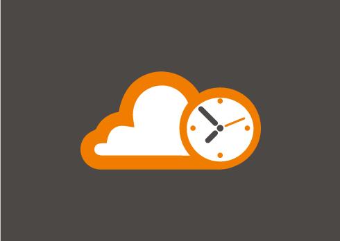 Azure Task Scheduler: Planifica tus procesos en Azure