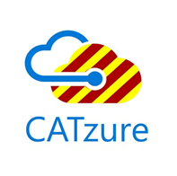 Primer evento de CATzure: Azure Mobile Apps.