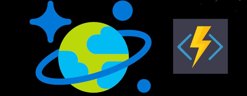 Conectando CosmosDB a una Azure Function